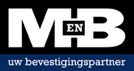 M&B Bevestigingsmaterialen